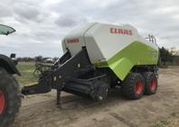 Inne rodzaje używane maszyny rolnicze - traktorpool.pl FD74