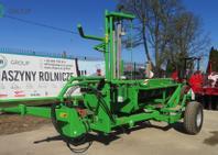 Wszystkie nowe używane maszyny rolnicze - traktorpool.pl QG41