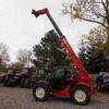 Manitou MLT 730 LS TURBO