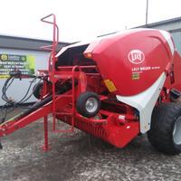 Lely używane - traktorpool pl - używane maszyny rolnicze