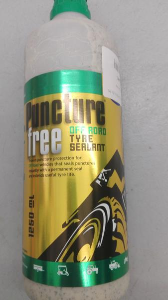 OKO GROUP OFF ROAD TYRE SEALANT 1250 ML