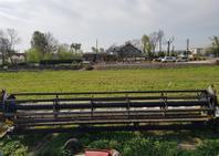 Młodzieńczy używane maszyny rolnicze - traktorpool.pl IP16