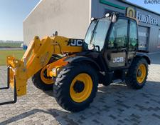 JCB 541-70 Loadall
