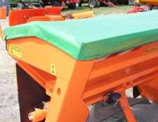 JASKOT Self loading spreader HZS-10