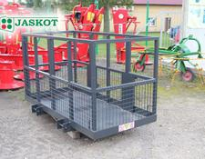 JASKOT Transport Korb