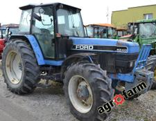 Ford 8240,5640,6640,7740,7840,8240,8340,8630,8730,8830