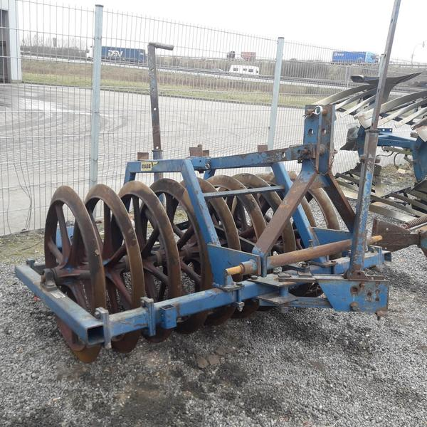 Rabe UPE 900/9 W