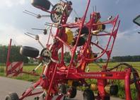 Najnowsze używane maszyny rolnicze - traktorpool.pl UA17