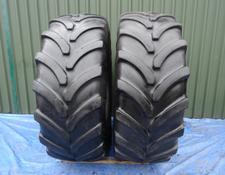 Firestone OPONY TRACTION 650/85 R - 38 OPONA 173A8