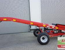 Grimme LC 705 band / tape