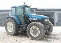 Inteligentny używane maszyny rolnicze - traktorpool.pl YB03