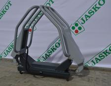 JASKOT Ballengreifer 1200mm - 1700mm