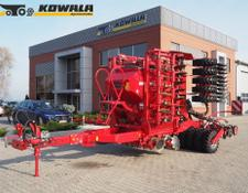 Horsch Pronto 6 DC (170 ha)