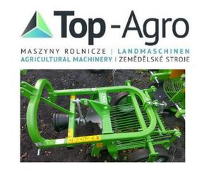 TOP-AGRO Best Quality