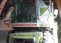 W Ultra używane maszyny rolnicze - traktorpool.pl XI12