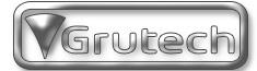 seller_logo
